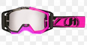 GOGGLES - Glasses Lens Motorcycle Online Shopping Goggles PNG