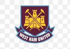 Premier League - West Ham United F.C. Under-23s And Academy Premier League Manchester United F.C. FA Cup PNG