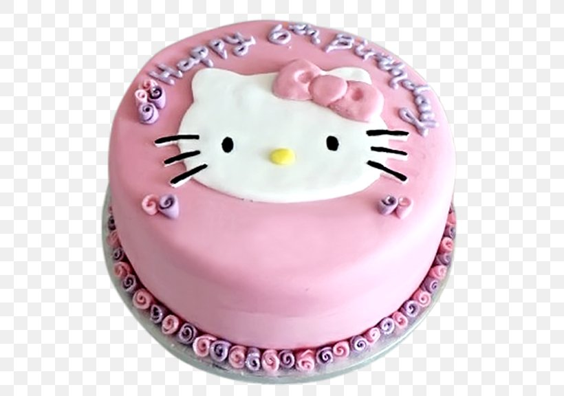 Miraculous Birthday Cake Hello Kitty Cake Decorating Png 576X576Px Birthday Cards Printable Benkemecafe Filternl