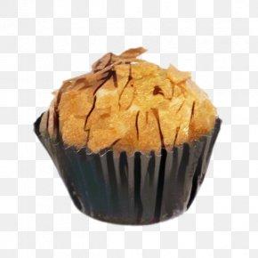 English Muffin Cake - Cake Cartoon PNG