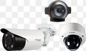 Camera - High Definition Composite Video Interface Camera Analog High Definition Coaxial Cable 1080p PNG