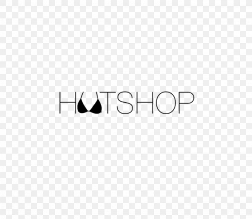 Logo, PNG, 2896x2521px, Logo, Area, Black, Black And White, Black M Download Free