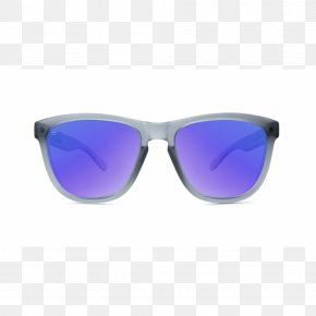 Polarized Light - Knockaround Sunglasses Goggles Polarized Light PNG