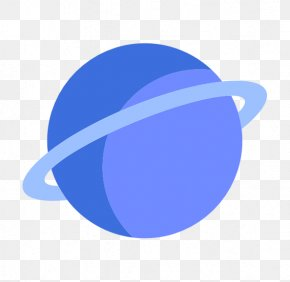 Creative Planet - Planet Natural Satellite Solar System PNG
