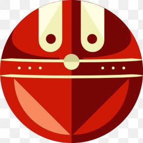 Robot - Robot Icon PNG