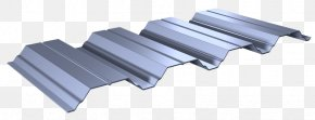Facade Architectural Engineering Roof Steel Sheet Metal PNG