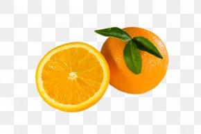Orange Fruit - Juice Lemon Fruit Orange Strawberry PNG