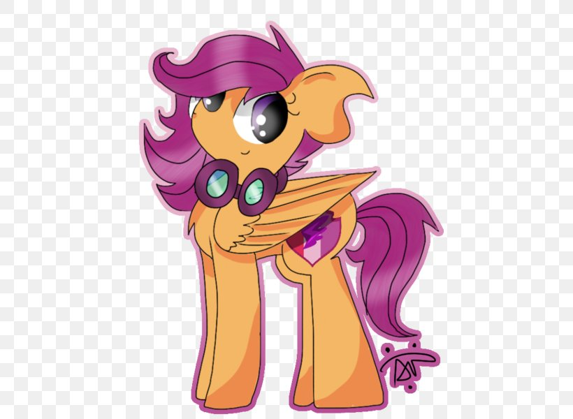 Scootaloo Illustration Clip Art Image Tag Png 450x600px Scootaloo Artist Cartoon Cutie Mark Crusaders Fictional Character Stand holds the item bend down rest. favpng com