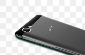 Champagne Intex Aqua A4Smartphone - Smartphone Feature Phone Intex Cloud FX Intex Aqua Air PNG
