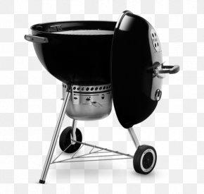 Barbecue - Barbecue Weber Original Kettle Premium 22