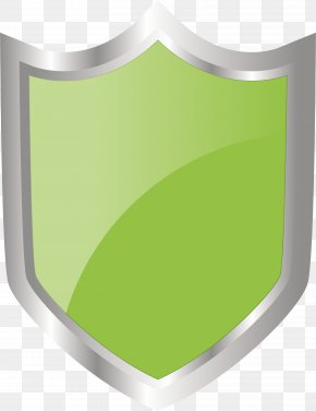 Green Shield - Green Shield Canada Icon PNG