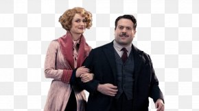 Harry Potter - Queenie Goldstein Porpentina Goldstein Jacob Kowalski Fantastic Beasts And Where To Find Them Film Series Harry Potter PNG