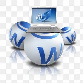 Internet Technology - Turkmenistan Internet .tm World Wide Web Turkmentelecom PNG