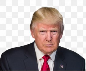 Vip Pass - Donald Trump White House President Of The United States Democratic Party Republican Party PNG