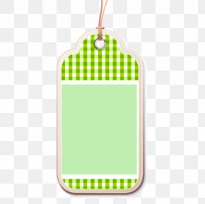 Photos Flag Icon Badge Tag Label Stickers - Label Icon PNG