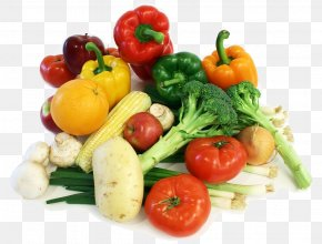 Eating Food - Organic Food Nutrition Health Food Services Inc PNG