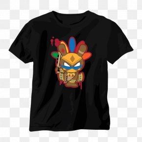 Aztec Art Pictures - Printed T-shirt Hoodie Top Sleeve PNG