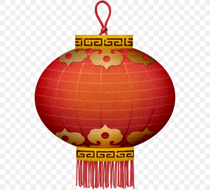 Chinese New Year Lantern Bainian, PNG, 550x741px, Chinese New Year, Bainian, Christmas Ornament, Festival, Firecracker Download Free