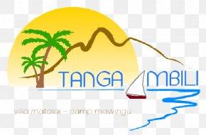 Centralisation Frame - Damai Beach Resort Hotel Logo PNG