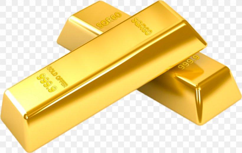 Gold Bar Clip Art Png 1436x910px
