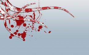 Blood - Itachi Uchiha Desktop Wallpaper Lelouch Lamperouge Red B Suzaku Kururugi PNG