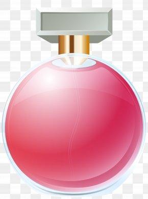 Perfume Bottle Transparent Clip Art Image - Perfume Bottle Chanel Clip Art PNG