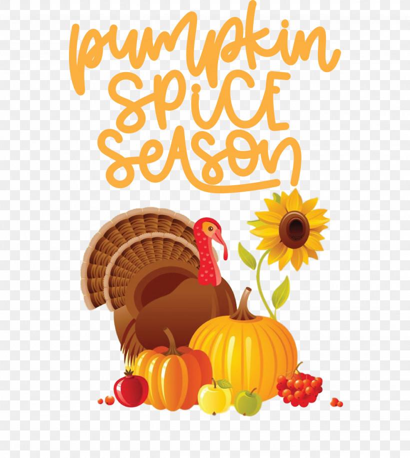 Autumn Pumpkin Spice Season Pumpkin, PNG, 2688x3000px, Autumn, Fruit, Harvest Festival, Pumpkin, Pumpkin Pie Download Free