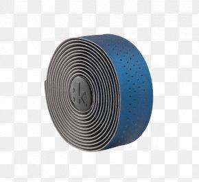 Blue Metal - Cobalt Blue Color Light Blue Red PNG