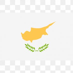 Flag Of Cyprus - Flag Of Cyprus Geography Of Cyprus National Flag British Cyprus PNG