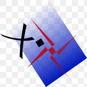 Mathematics - Graphic Design Logo Diagram PNG