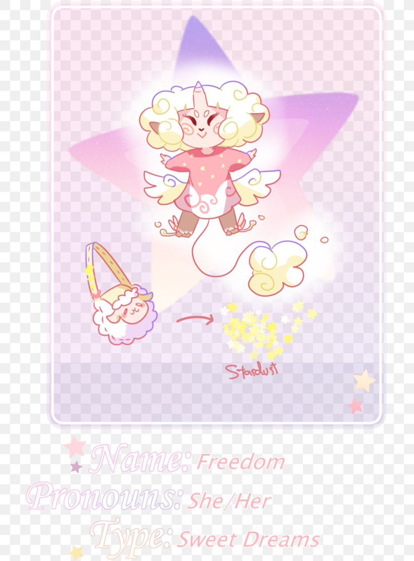 Greeting & Note Cards Clip Art, PNG, 719x1112px, Greeting Note Cards, Character, Fictional Character, Flower, Greeting Download Free