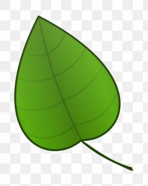 Leaf Clip Art - Maple Leaf Autumn Leaf Color Clip Art PNG