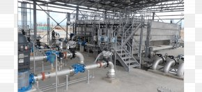 Water - Industrial Water Treatment Water Purification Ultrapure Water Sewage Treatment PNG