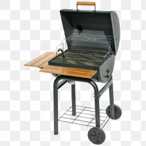 Barbecue Grill Grilling Grill'nSmoke BBQ Catering B.V. Smoking PNG