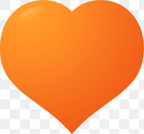 LOVE - Love Marketing Heart HubSpot, Inc. Child Care PNG