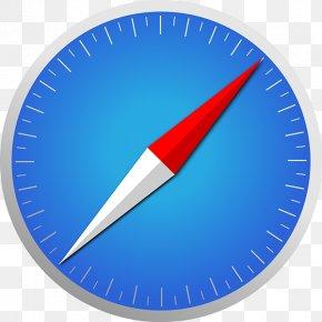 Kaaba - Safari Apple Web Browser MacOS PNG