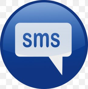 Instant Message Cliparts - Text Messaging SMS Gateway Email Clip Art PNG
