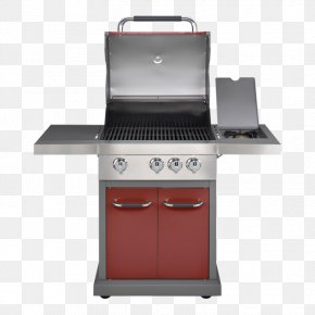 Barbecue - Barbecue Grilling Rotisserie Buitenkeuken Sizzler PNG