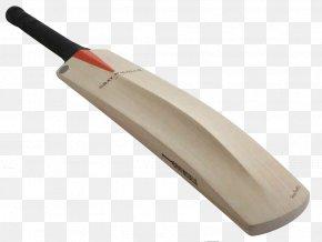 Cricket Bat Photo - Cricket Bat Papua New Guinea National Cricket Team PNG