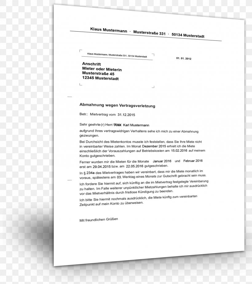 Document Line Text Messaging Brand, PNG, 1534x1735px, Document, Area, Brand, Paper, Text Download Free