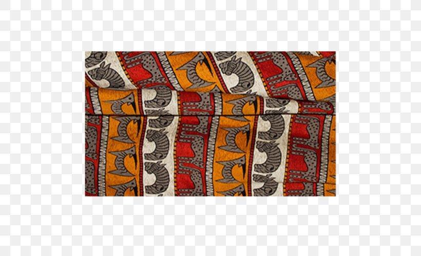 Etienne Lewis Rectangle Place Mats Textile Copyright, PNG, 500x500px, Etienne Lewis, Copyright, Facebook, Facebook Inc, Material Download Free