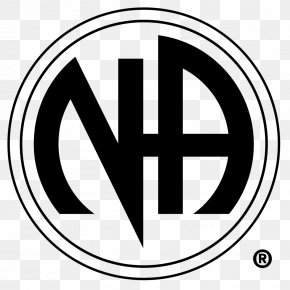 Jimmy Kinnon - Narcotics Anonymous Drug Addiction Twelve-step Program PNG
