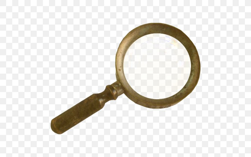 Steampunk Victorian Era Material Magnifying Glass, PNG, 512x512px, 6 October, Steampunk, Brass, Glass, Hardware Download Free