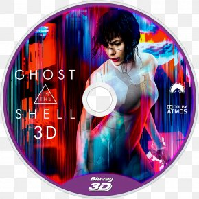Ghost In The Shell - Motoko Kusanagi Ghost In The Shell: Arise 4K Resolution PNG