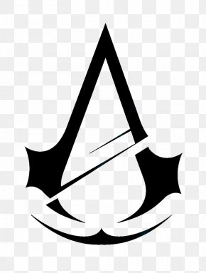 Letter 23 - Assassin's Creed Unity Assassin's Creed III Assassin's Creed Rogue Assassin's Creed Syndicate PNG