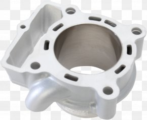 Cast Cylinder - Bore Cylinder Piston Ring Two-stroke Power Valve System PNG