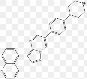 Microscope - Electron Microscope Small Molecule PNG