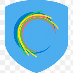 Android - Hotspot Shield Virtual Private Network Computer Software PNG