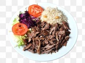 KEBAP - Mediterranean Cuisine Street Food Asian Cuisine Kazy Mediterranean Basin PNG