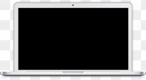 First - Samsung Galaxy Tab 2 7.0 Samsung Galaxy Tab 2 10.1 Samsung Galaxy Note 10.1 2014 Edition Android PNG